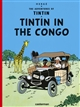 The adventures of Tintin Tintin in the Congo Vol.2